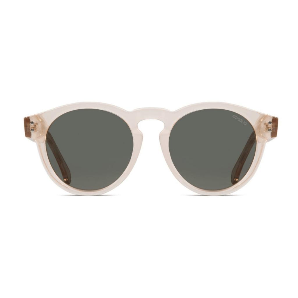 sunglasses-komono-clement-champagne