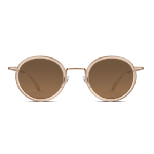 sunglasses-komono-clovis-gold