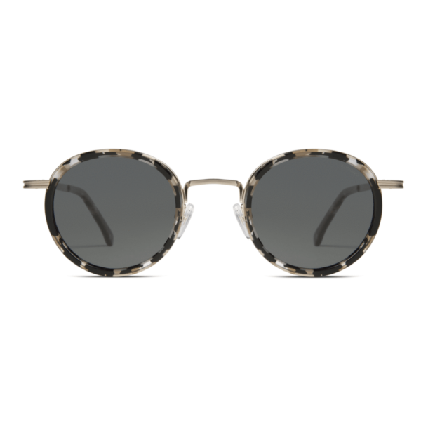 sunglasses-komono-clovis-grey