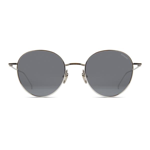 sunglasses-komono-conrad-silver
