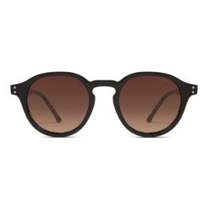 sunglasses-komono-damien-brown
