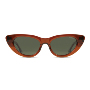 sunglasses-komono-kelly-brown