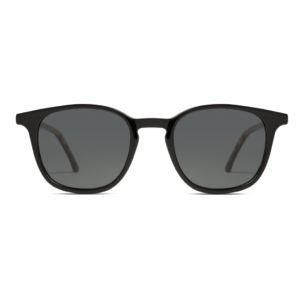 sunglasses-komono-maurice-black