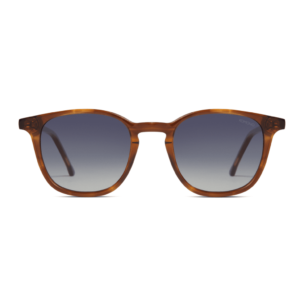 sunglasses-komono-maurice-brown