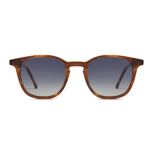 sunglasses-komono-maurice-brown