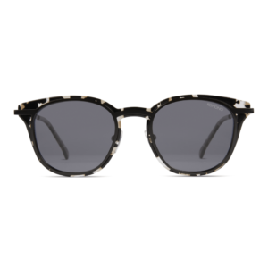 sunglasses-komono-sydney-black