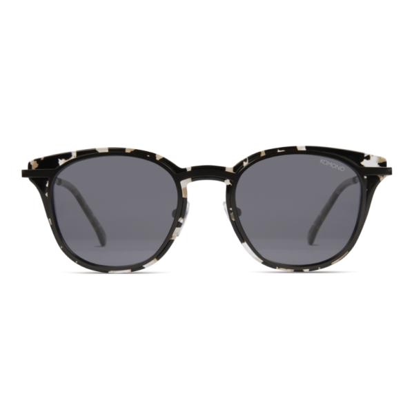 sunglasses-komono-sydney-black