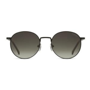 sunglasses-komono-taylor-green