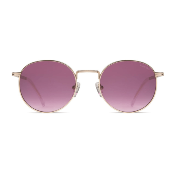 sunglasses-komono-taylor-purple