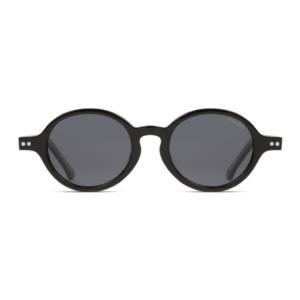 sunglasses-komono-the-damon-black