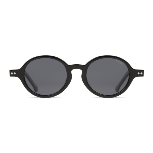 sunglasses-komono-the-damon-black