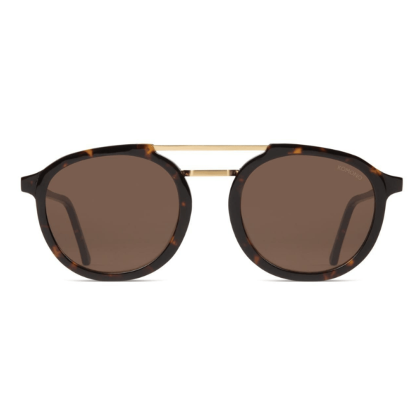 sunglasses-komono-the-gilles-brown