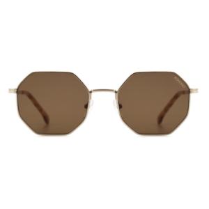 sunglasses-komono-the-monroe-brown