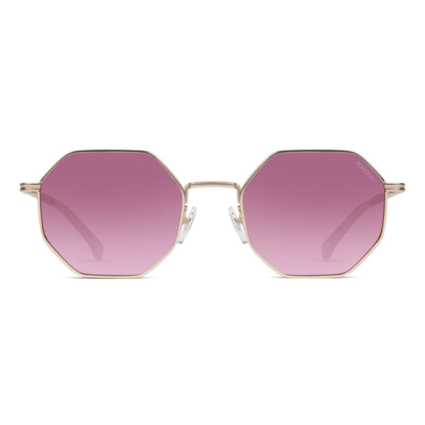 sunglasses-komono-the-monroe-purple