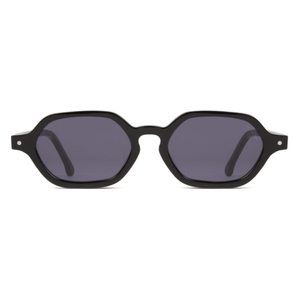 sunglasses-komono-the-shaun-black