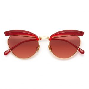 sunglasses-kaleos-whoberi-red-front
