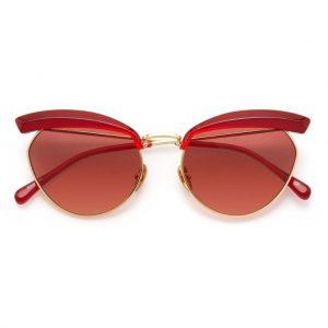 sunglasses-kaleos-whoberi-red-front