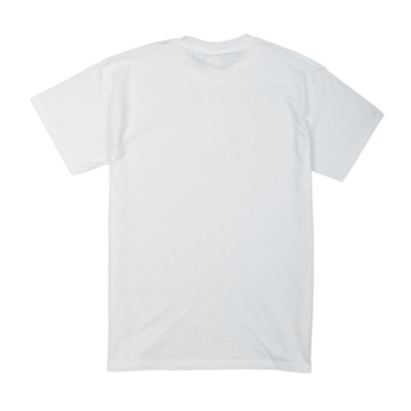 t-shirt-taboo-divinae-2