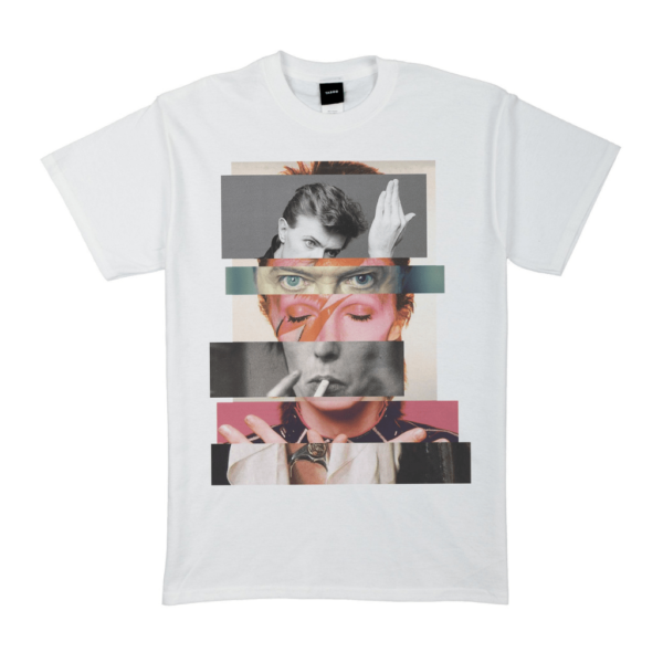 t-shirt-taboo-duke-s-face