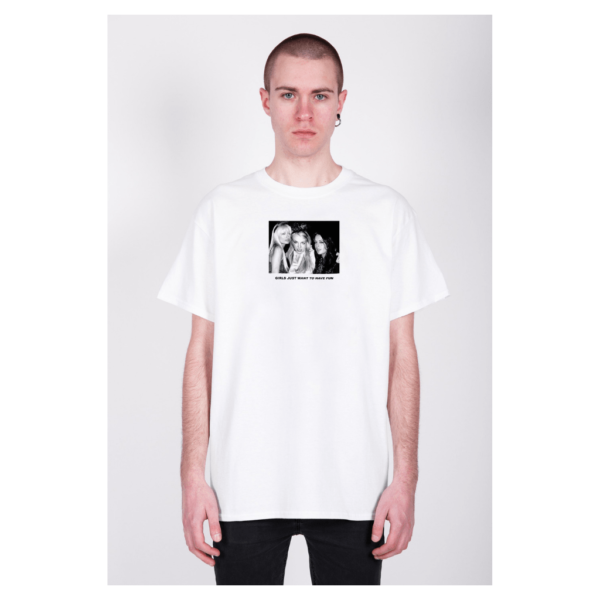 t-shirt-taboo-gossip-songs-1