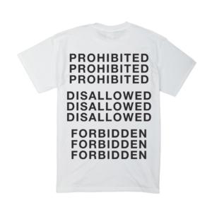 t-shirt-taboo-sizes
