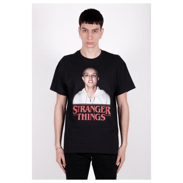 t-shirt-taboo-stranger-britney