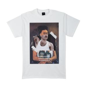 t-shirt-taboo-vandals-2
