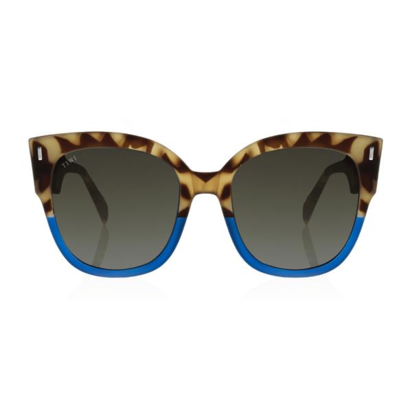 sunglasses-tiwi-biela-brown
