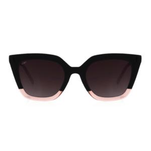 sunglasses-tiwi-hale-pink