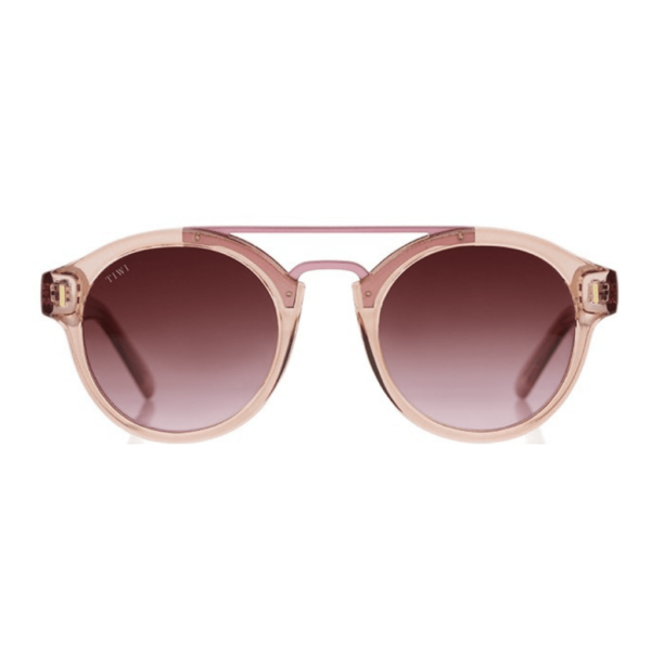 sunglasses-tiwi-halley-pink
