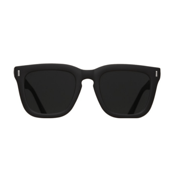 sunglasses-tiwi-mars-black