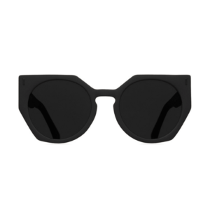 sunglasses-tiwi-venus-black