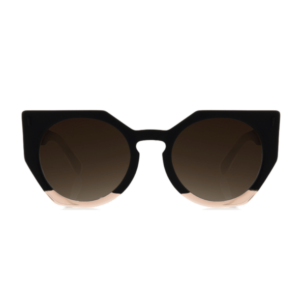 sunglasses-tiwi-venus-pink