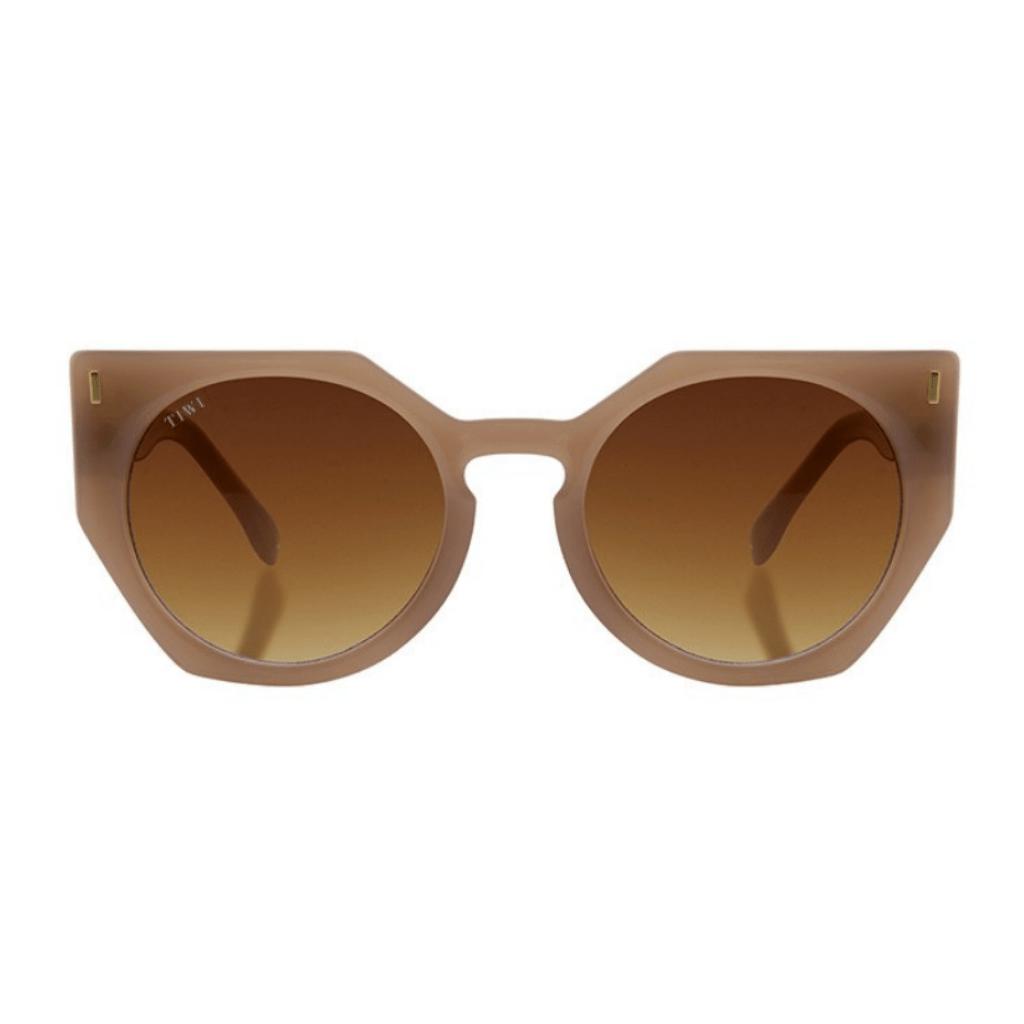 sunglasses-tiwi-venus-sand