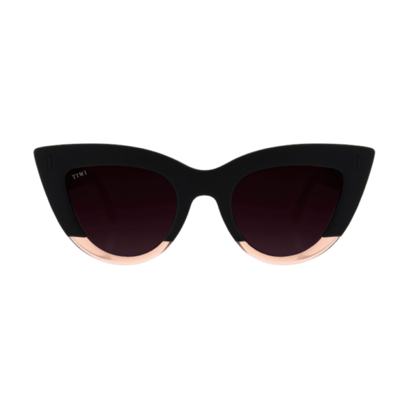 sunglasses-tiwi-yunon-pink