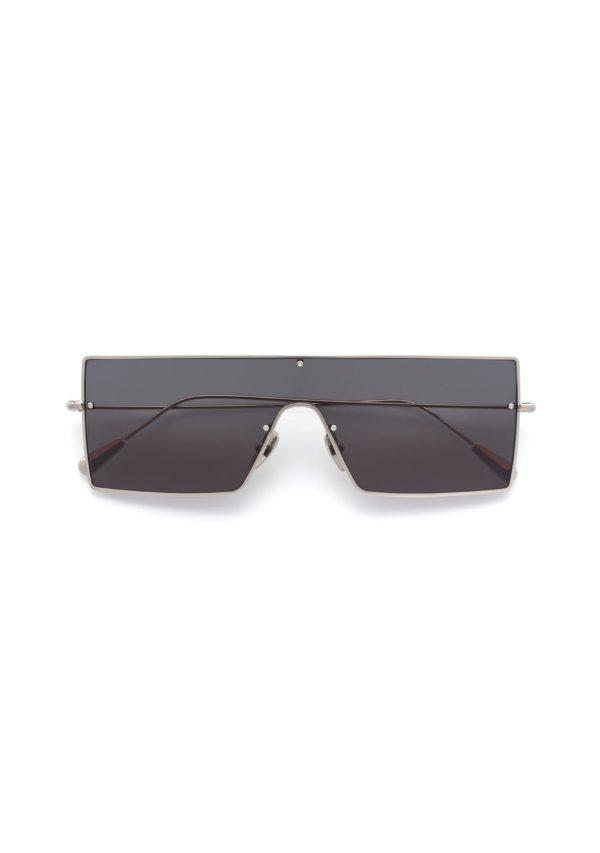 sunglasses-kaleos-anderson-grey