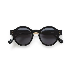 sunglasses-kaleos-beckett-black