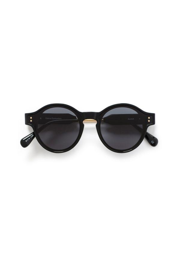 sunglasses-kaleos-beckett-black