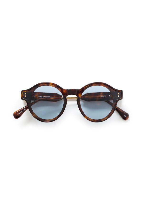 sunglasses-kaleos-beckett-brown