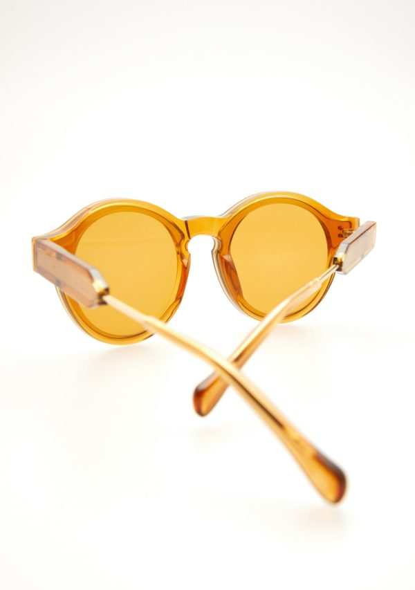 sunglasses-kaleos-beckett-caramel