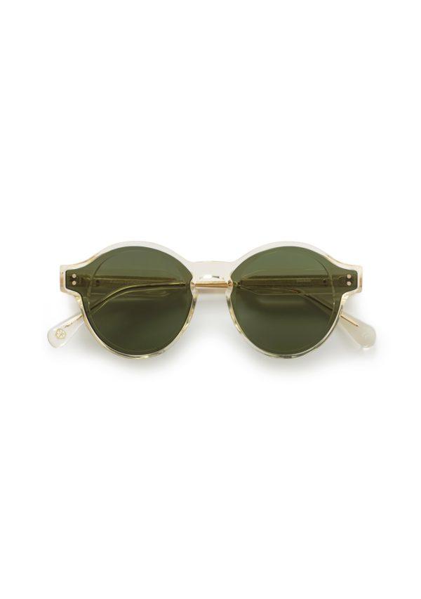 sunglasses-kaleos-beckett-champagne