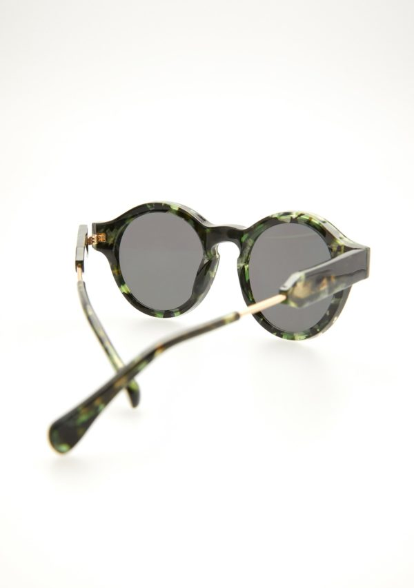 sunglasses-kaleos-beckett-green