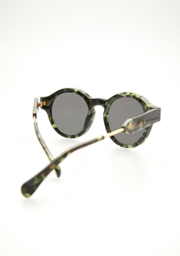 sunglasses-kaleos-beckett-green