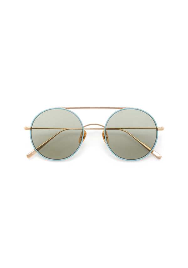 sunglasses-kaleos-borden-light-green