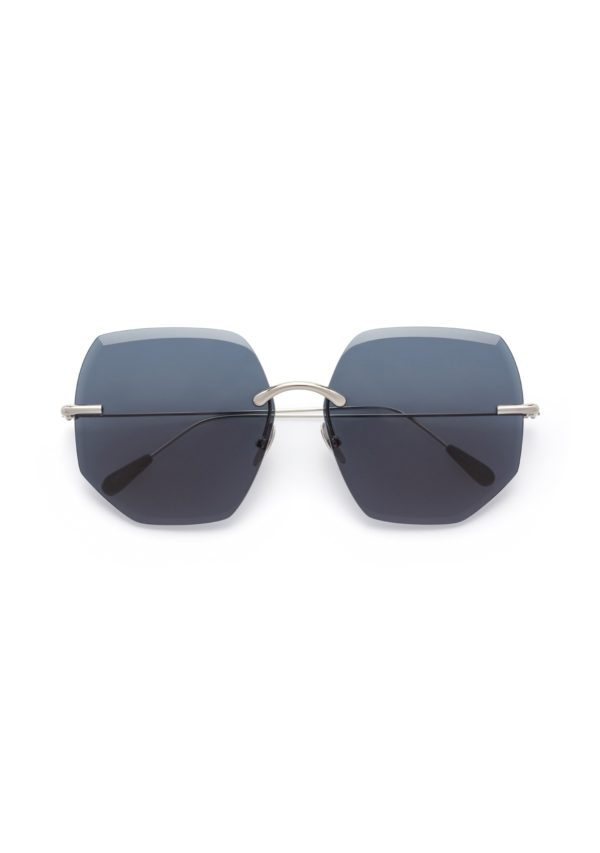 sunglasses-kaleos-brand-grey