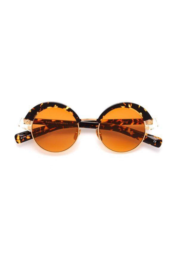 sunglasses-kaleos-brown-caramel