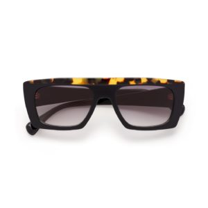 sunglasses-kaleos-casswell-black