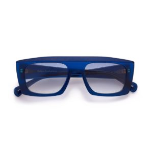 sunglasses-kaleos-casswell-blue