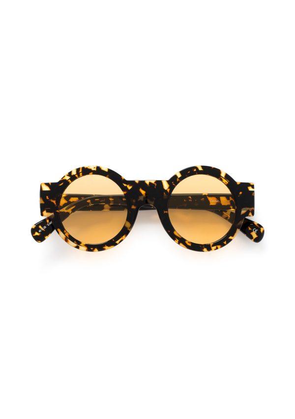 sunglasses-kaleos-caster-caramel