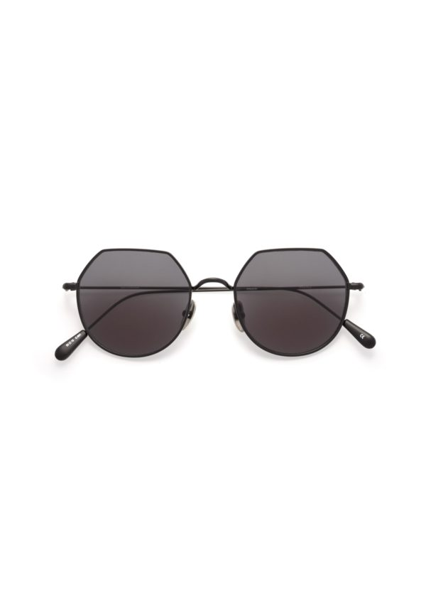 sunglasses-kaleos-charles-black